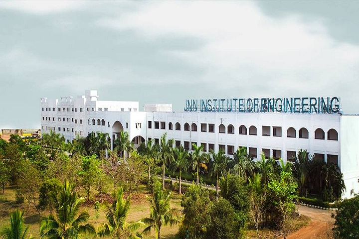 https://cache.careers360.mobi/media/colleges/social-media/media-gallery/4102/2019/2/27/Campus View of JNN Institute of Engineering, Tiruvallur_Campus View.jpg