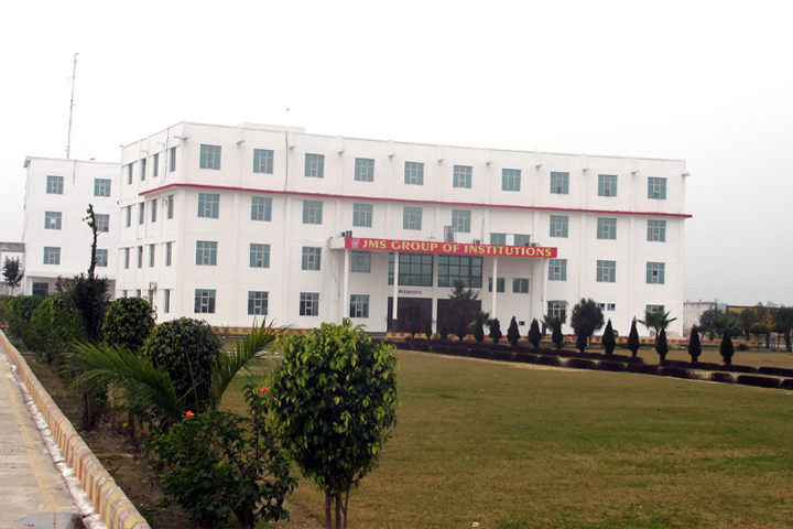https://cache.careers360.mobi/media/colleges/social-media/media-gallery/4104/2018/9/25/Campus view  of JMS Group of Institutions_Campus-view.jpg