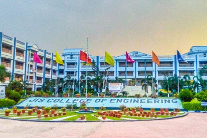 https://cache.careers360.mobi/media/colleges/social-media/media-gallery/4106/2019/7/16/Campus View of JIS College of Engineering_Campus-View.jpg