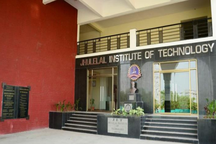 https://cache.careers360.mobi/media/colleges/social-media/media-gallery/4108/2018/9/25/College Entrance of Jhulelal Institute of Technology_Campus-view.jpg