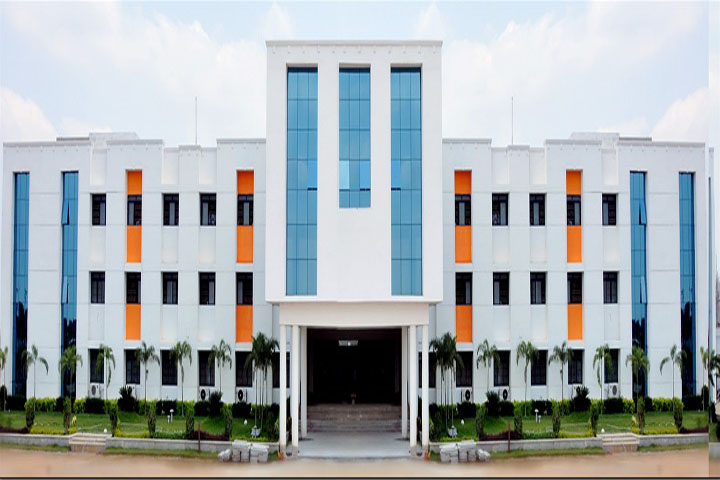 https://cache.careers360.mobi/media/colleges/social-media/media-gallery/4112/2019/1/12/Campus View of JEI Mathaajee College of Engineering Kancheepuram_Campus View.jpg