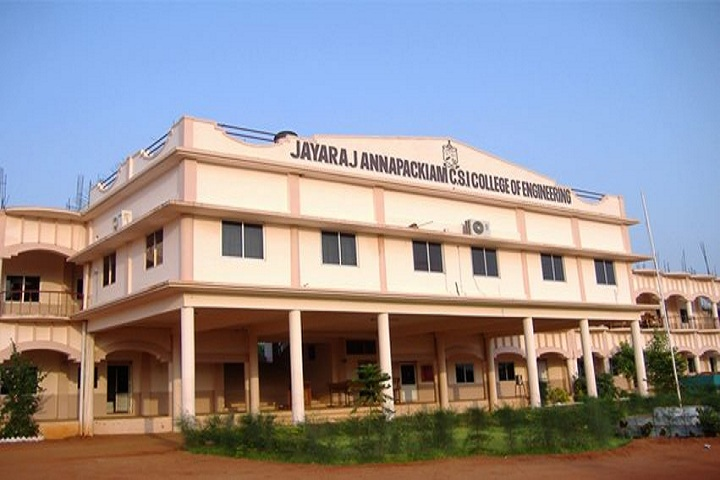 https://cache.careers360.mobi/media/colleges/social-media/media-gallery/4119/2019/2/25/College Building of Jayaraj Annapackiam CSI College of Engineering Nazareth_Campus-View.jpg