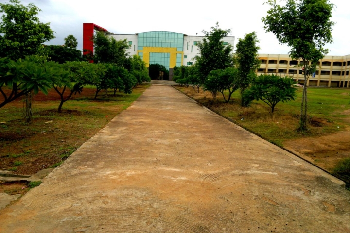https://cache.careers360.mobi/media/colleges/social-media/media-gallery/4120/2020/8/20/Campus View of Jayamukhi Institute of Technological Sciences Narsampet_Campus-View.jpg