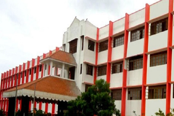 https://cache.careers360.mobi/media/colleges/social-media/media-gallery/4123/2020/8/24/Campus View of Jayalakshmi Institute of Technology Dharmapuri_Campus-View.jpg