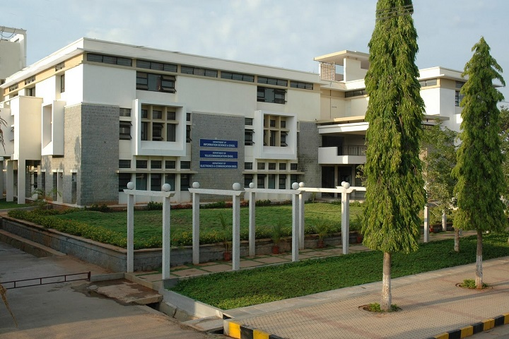https://cache.careers360.mobi/media/colleges/social-media/media-gallery/4130/2018/4/30/Jawaharlal-Nehru-National-College-of-Engineering-Shimoga-(18).jpg