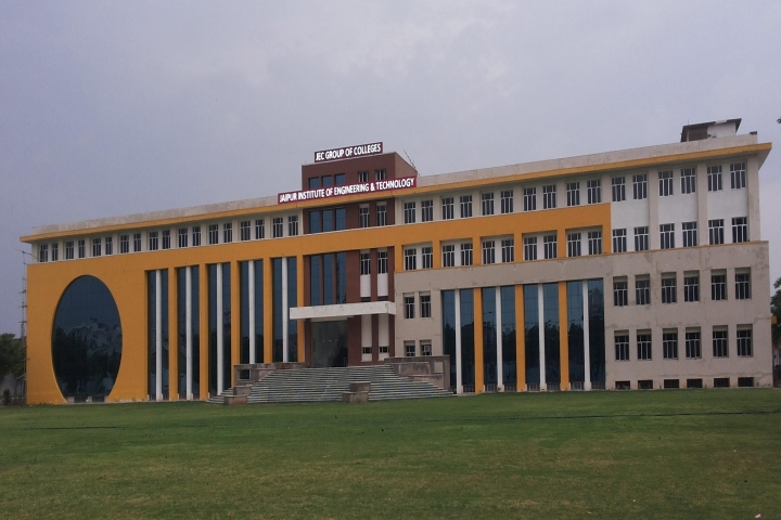 https://cache.careers360.mobi/media/colleges/social-media/media-gallery/4145/2019/3/22/Campus View of Jaipur Institute of Engineering and Technology Jaipur_Campus-View.jpg