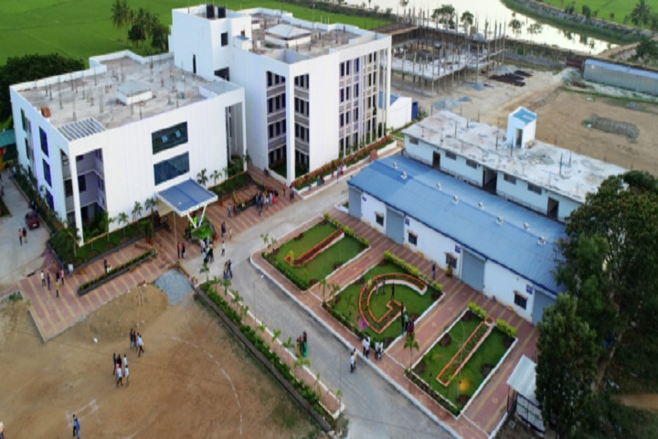 https://cache.careers360.mobi/media/colleges/social-media/media-gallery/4149/2019/3/11/Campus View of Jain Institute of Technology_Campus-View.jpg