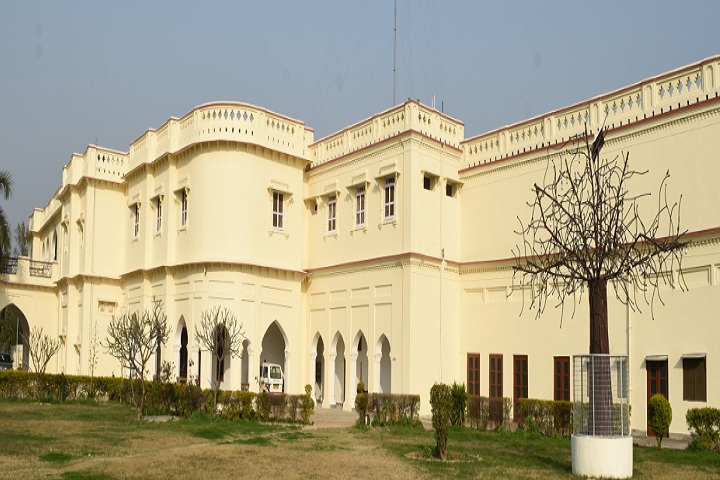 https://cache.careers360.mobi/media/colleges/social-media/media-gallery/4154/2018/10/23/Campus View of Jahangirabad Institute of Technology Barabanki_Campus-View.jpg