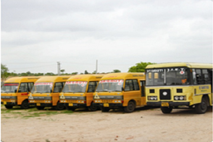 https://cache.careers360.mobi/media/colleges/social-media/media-gallery/4155/2018/10/24/Transport of Jagruti Institute of Engineering and Technology Ibrahimpatnam_Transport.jpg