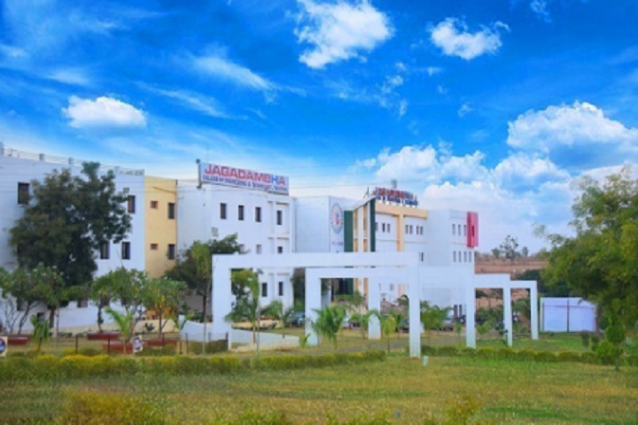 https://cache.careers360.mobi/media/colleges/social-media/media-gallery/4161/2018/10/24/Campus View of Jagadambha College of Engineering and Technology Yavatmal_Campus-View.jpg
