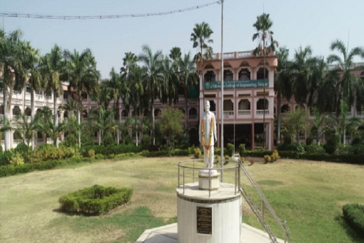 https://cache.careers360.mobi/media/colleges/social-media/media-gallery/4163/2019/4/4/Campus View of JT Mahajan College of Engineering Faizpur_Campus-View.jpg
