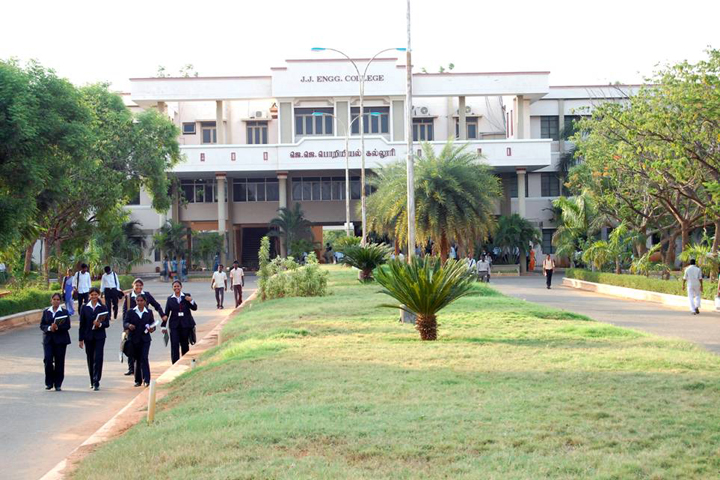https://cache.careers360.mobi/media/colleges/social-media/media-gallery/4168/2019/2/18/Campus View of JJ College of Engineering and Technology Tiruchirappalli_Campus-View.jpg