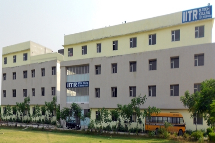 https://cache.careers360.mobi/media/colleges/social-media/media-gallery/4171/2018/9/12/Campusview of Ishwar Institute of Technology and Research Faridabad_Campus-view.jpg