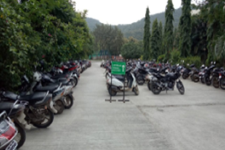 https://cache.careers360.mobi/media/colleges/social-media/media-gallery/4172/2019/3/25/Two Wheeler Parking of ISB and M School of Technology Pune_others.jpg