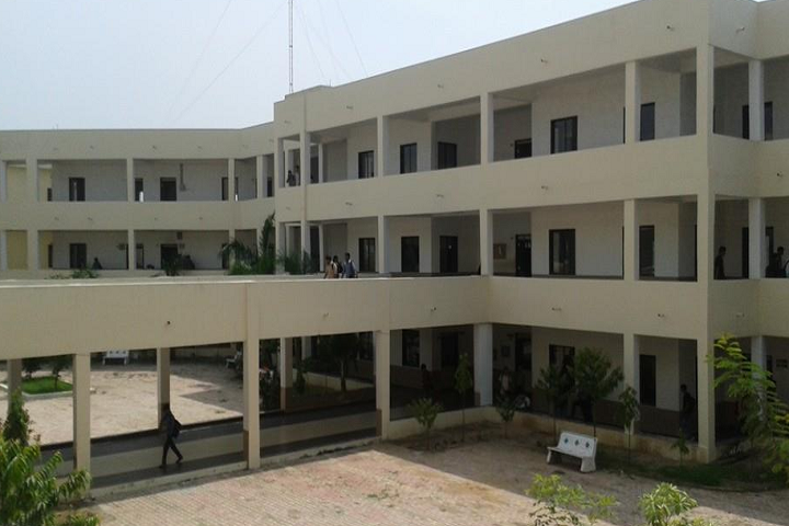 https://cache.careers360.mobi/media/colleges/social-media/media-gallery/4174/2020/11/30/Campus View of Ipcowala Institute of Engineering and Technology  Anand_Campus-View.png