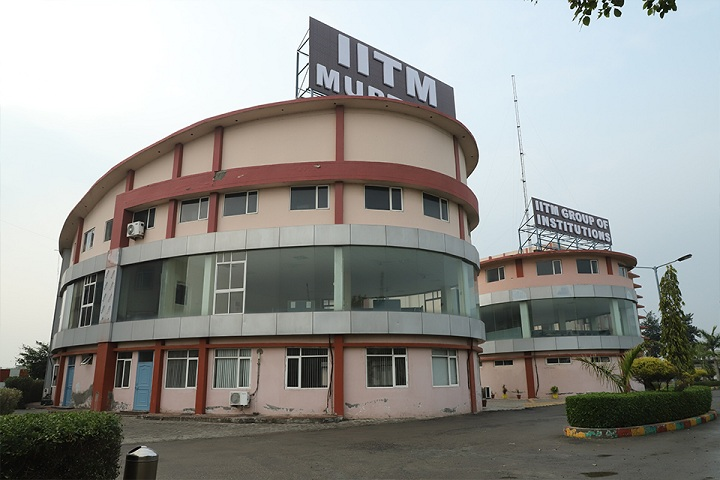 https://cache.careers360.mobi/media/colleges/social-media/media-gallery/4178/2019/3/13/College building of International Institute of Technology and Management Sonipat_Campus-View.JPG