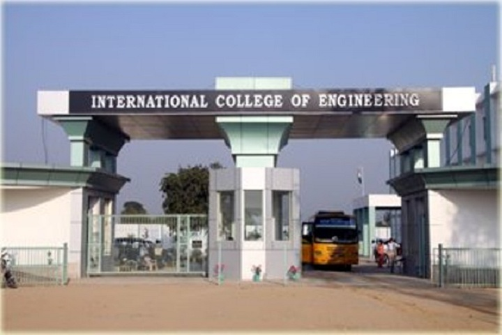 https://cache.careers360.mobi/media/colleges/social-media/media-gallery/4184/2019/1/19/Entrance View of International College of Engineering Ghaziabad_Campus-View.jpg