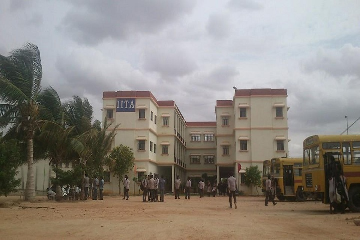 https://cache.careers360.mobi/media/colleges/social-media/media-gallery/4186/2019/1/21/Campus View of Intellectual Institute of Technology Anantapur_Campus-view.jpg