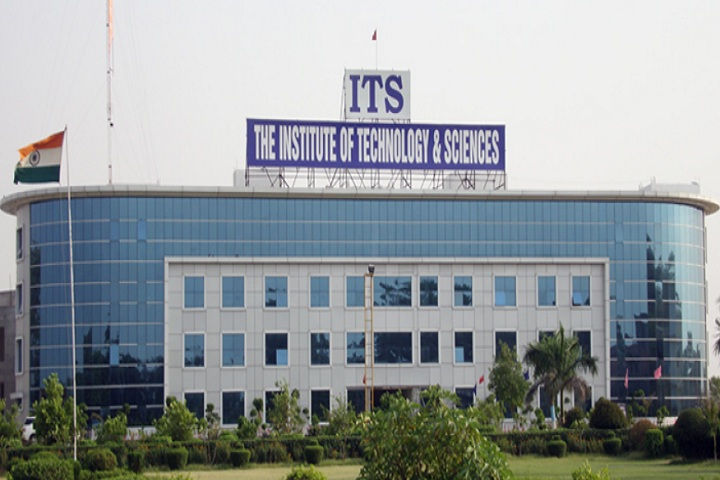 https://cache.careers360.mobi/media/colleges/social-media/media-gallery/4192/2019/3/8/Campus View of Institute of Technology and Sciences Bhiwani_Campus-View.jpg