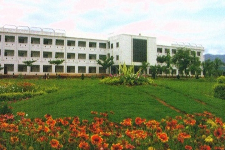 https://cache.careers360.mobi/media/colleges/social-media/media-gallery/4205/2019/3/29/Campus View of Gandhi Institute of Advanced Computer and Research Rayagada_Campus-View.jpg