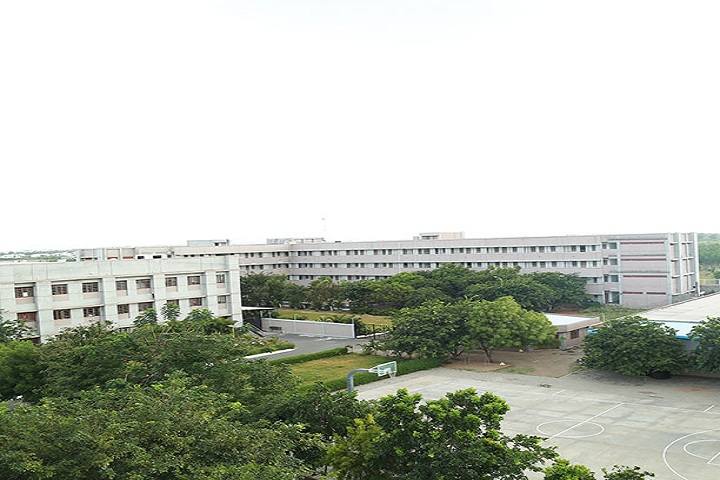 https://cache.careers360.mobi/media/colleges/social-media/media-gallery/4206/2019/3/5/Campus view of Info Institute of Engineering Coimbatore_Campus-view.jpg