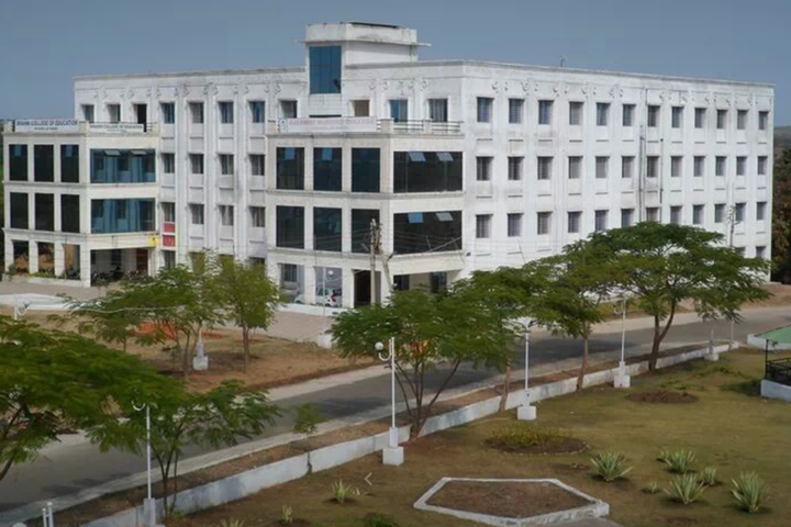 https://cache.careers360.mobi/media/colleges/social-media/media-gallery/4207/2018/10/16/Campus View of Infinity Management and Engineering College Sagar_Campus View.png