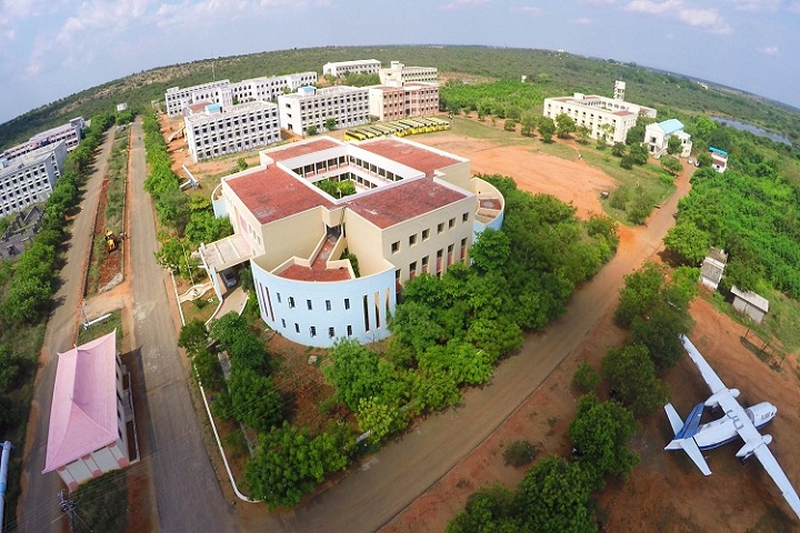 https://cache.careers360.mobi/media/colleges/social-media/media-gallery/4208/2018/9/22/College Campus of Infant Jesus College of Engineering and Technology Thoothukudi_Campus view.jpg