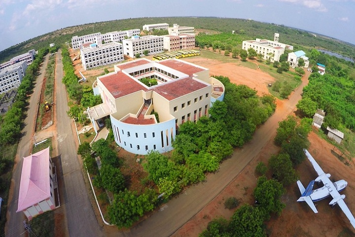 https://cache.careers360.mobi/media/colleges/social-media/media-gallery/4209/2020/8/17/Campus View of Infant Jesus College of Engineering Thoothukudi_Campus-View.jpg
