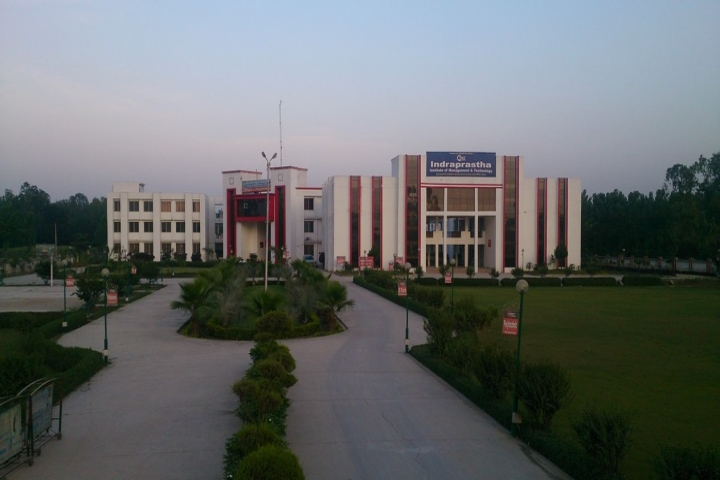 https://cache.careers360.mobi/media/colleges/social-media/media-gallery/4214/2020/8/14/Campus View of Indraprastha Institute of Management and Technology Saharanpur_Campus-view.jpg