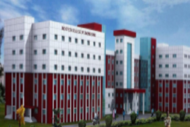 https://cache.careers360.mobi/media/colleges/social-media/media-gallery/4216/2020/8/14/Campus View of Indotech College of Engineering Bhubaneswar_Campus-View.jpg