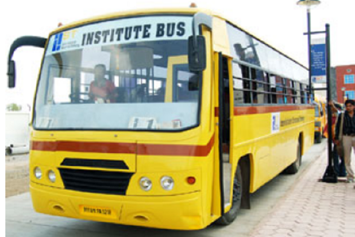 https://cache.careers360.mobi/media/colleges/social-media/media-gallery/4217/2019/1/27/Transport of Indore Institute of Science and Technology-II Indore_Transport.png