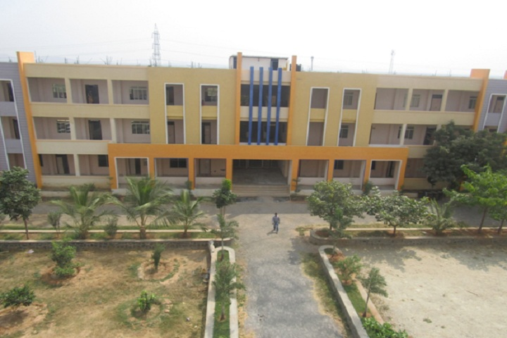 https://cache.careers360.mobi/media/colleges/social-media/media-gallery/4223/2019/3/27/Campus View Of Indira Institute of Technology and Sciences Markapur_Campus-View.jpg