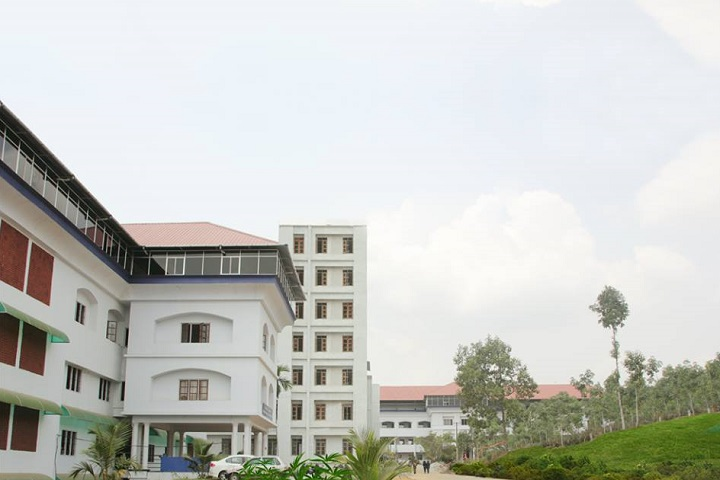 https://cache.careers360.mobi/media/colleges/social-media/media-gallery/4226/2019/2/22/Campus View of Indira Gandhi Institute of Engineering and Technology for Women Ernakulam_Campus-View.jpg