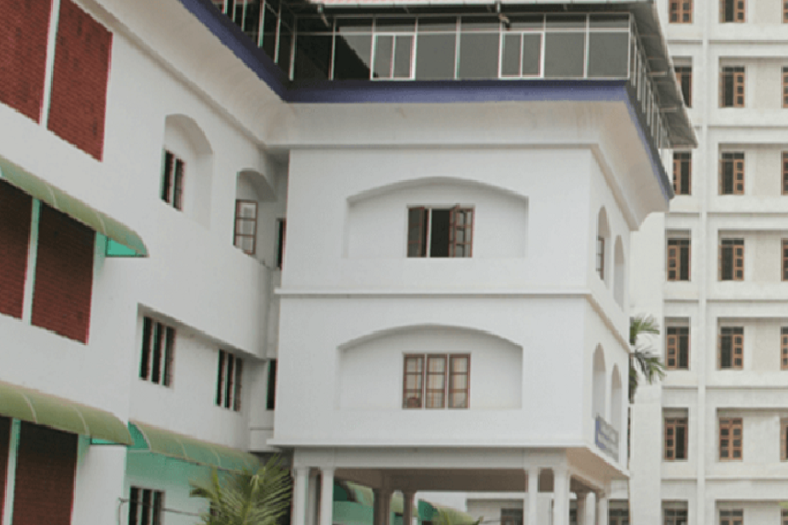 https://cache.careers360.mobi/media/colleges/social-media/media-gallery/4226/2020/11/4/Campus-View of Indira Gandhi Institute of Engineering and Technology Ernakulam_Campus-View.png