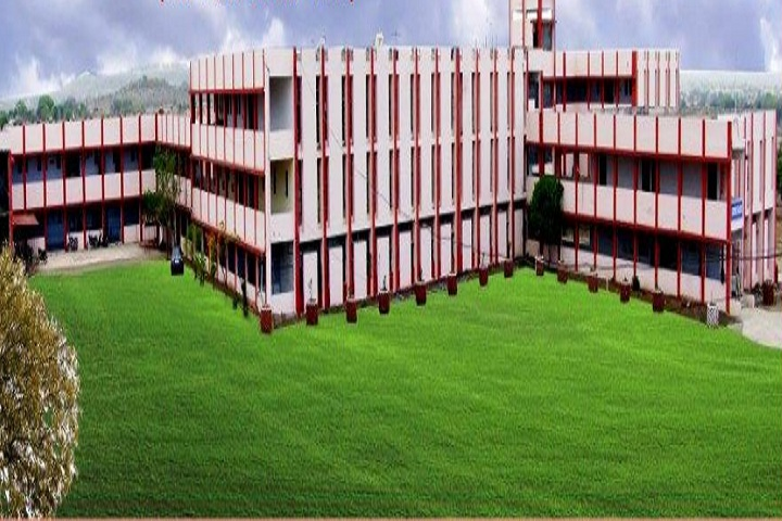 https://cache.careers360.mobi/media/colleges/social-media/media-gallery/4227/2018/10/26/Campus View of Indira Gandhi Engineering College Sagar_Campus-View.jpg
