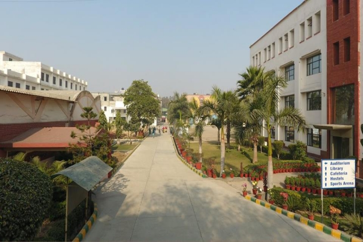 https://cache.careers360.mobi/media/colleges/social-media/media-gallery/4231/2018/10/26/College View of Inderprastha Engineering College Ghaziabad_Campus-View.jpg