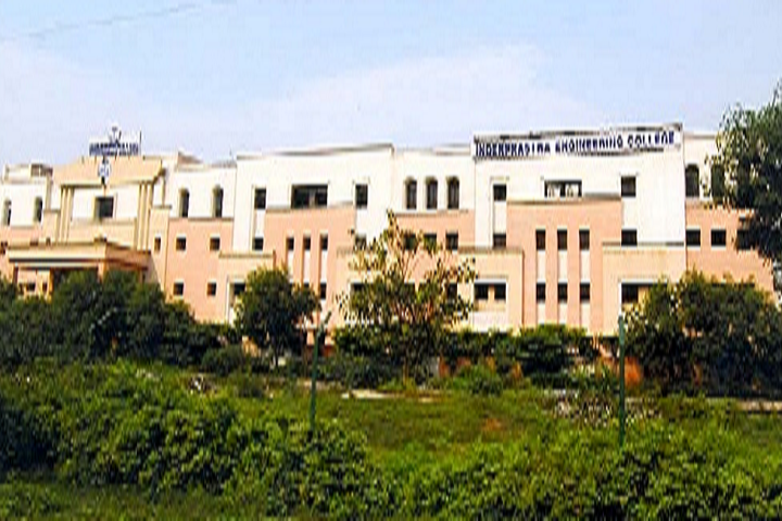 https://cache.careers360.mobi/media/colleges/social-media/media-gallery/4231/2019/3/8/Campus View of Inderprastha Engineering College Ghaziabad_Campus-View.png