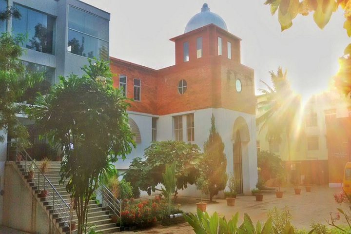 https://cache.careers360.mobi/media/colleges/social-media/media-gallery/4234/2018/9/22/Campus view of Impact College of Engineering and Applied Sciences Bangalore_Campus-view.jpg