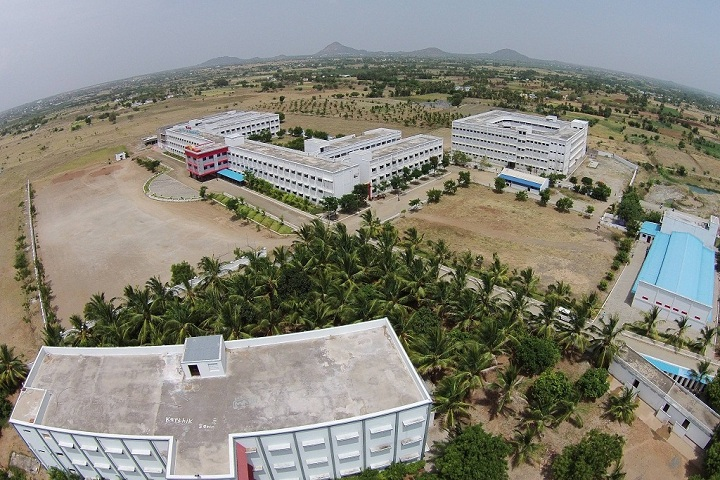 https://cache.careers360.mobi/media/colleges/social-media/media-gallery/4236/2019/2/20/Campus view of Imayam College of Engineering Tiruchirappalli_Campus-View.JPG