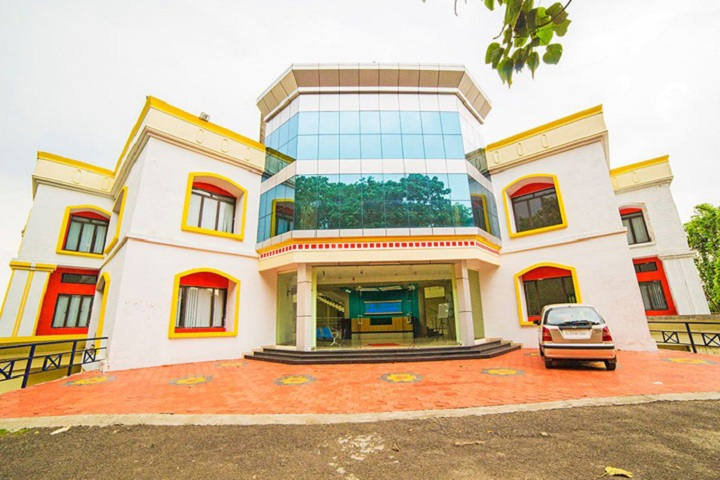https://cache.careers360.mobi/media/colleges/social-media/media-gallery/4238/2018/10/15/Campus view of Ilahia College of Engineering and Technology Muvattupuzha_Campus-View.JPG