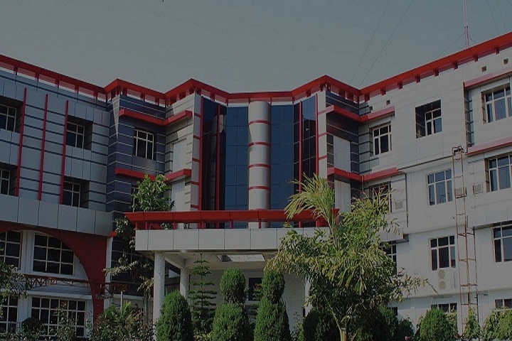 https://cache.careers360.mobi/media/colleges/social-media/media-gallery/4240/2018/10/13/Campus View of IIMT Institute of Engineering and Technology Meerut_Campus-View.jpg