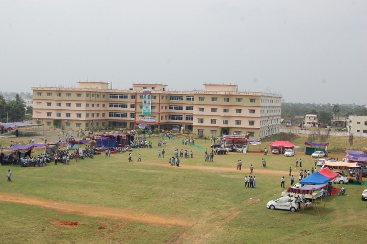 https://cache.careers360.mobi/media/colleges/social-media/media-gallery/4249/2018/10/2/Campus view of Ideal Institute of Technology Kakinada_Campus-View.jpg