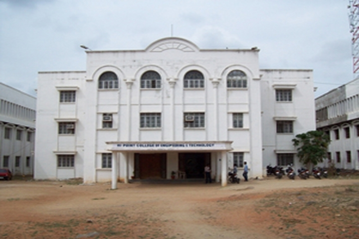 https://cache.careers360.mobi/media/colleges/social-media/media-gallery/4270/2018/10/29/College front View of Hi-Point College of Engineering and Technology Moinabad_Campus-View.jpg