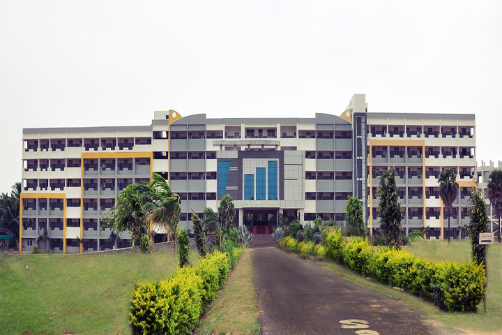 https://cache.careers360.mobi/media/colleges/social-media/media-gallery/4271/2018/10/29/Campus View of Hindusthan Institute of Technology Coimbatore_Campus-View.jpg