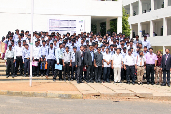 https://cache.careers360.mobi/media/colleges/social-media/media-gallery/4272/2016/11/8/5108-Indus-College-of-Engineering-Coimbatore-(29).jpg