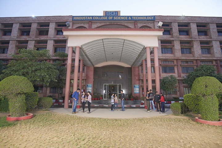 https://cache.careers360.mobi/media/colleges/social-media/media-gallery/4274/2018/12/13/Campus View full of Hindustan College of Science and Technology Mathura_Campus-View.jpg