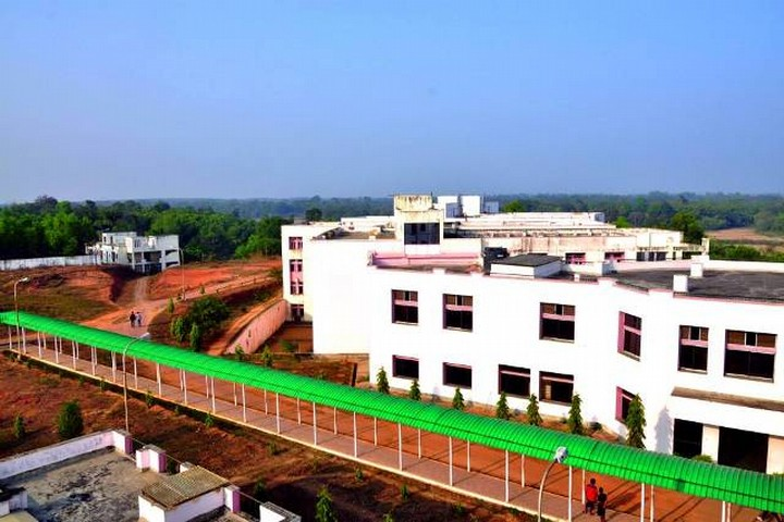 https://cache.careers360.mobi/media/colleges/social-media/media-gallery/429/2019/6/25/Campus-View of ICFAI University Tripura_Campus-View.jpg
