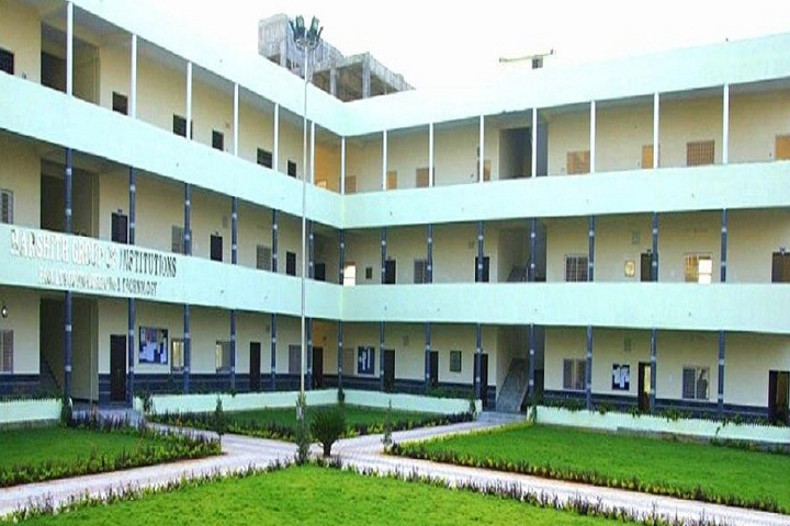 https://cache.careers360.mobi/media/colleges/social-media/media-gallery/4290/2019/3/19/Campus View of Harshith Group of Institutions Ranga Reddy_Campus-View.jpg