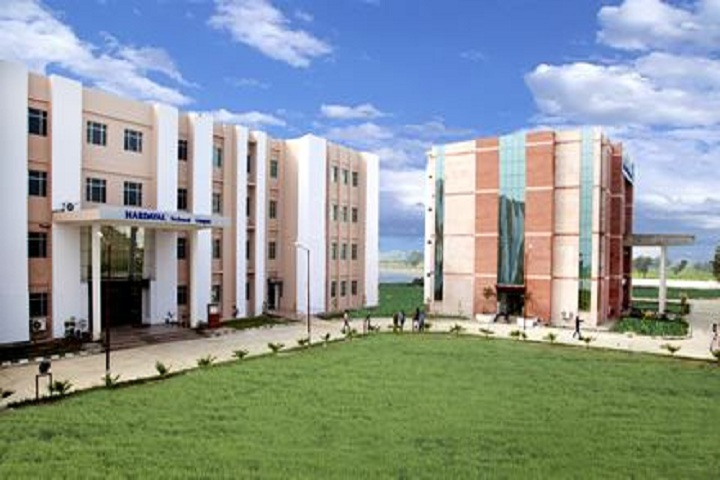 https://cache.careers360.mobi/media/colleges/social-media/media-gallery/4291/2019/3/13/College Building of Hardayal Technical Campus Mathura_Campus-View.jpg