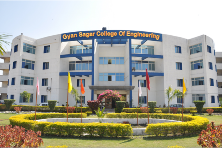 https://cache.careers360.mobi/media/colleges/social-media/media-gallery/4295/2018/9/25/College Building View of Gyan Sagar College of Engineering Sagar_Campus-View.png